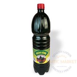 Tervislik jook HO-FI 1,5l
