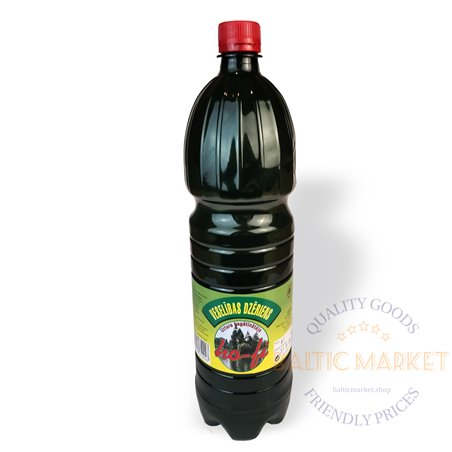 Health drink HO-FI 1,5l