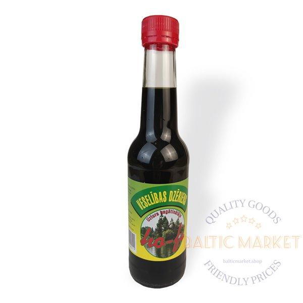 Напиток здоровья ХО-ФИ 0,5l стеклянная бутылка