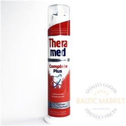 Theramed Complete plus zobu pasta 100ml