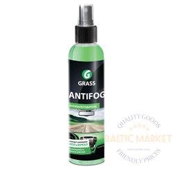 Antifog priemonė prieš rūką 250 ml