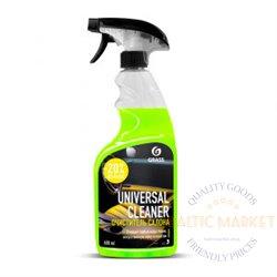 Universal Cleaner interior cleaner 600ml