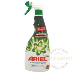 Ariel пятновыводитель 750 мл