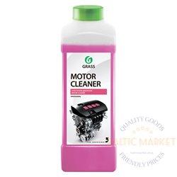 Motor Cleaner sõiduki mootori pesuvahend 1 liiter