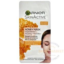 Garnier atstatomoji medaus kauke labai sausai odai 8 ml