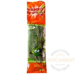 Haribo Spaghetti Cola жевательные конфеты 200гр