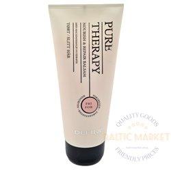 Pure Therapy Nourish& Repair juuksepalsam 200 ml
